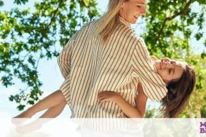 Γιατί ο δεσμός μεταξύ μητέρας και κόρης είναι τόσο ισχυρός;