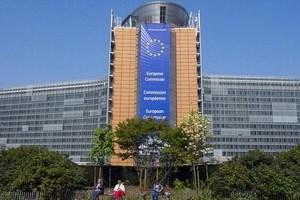 ΕΕ: Επανεκκινεί ο δημόσιος διάλογος για το Σύμφωνο Σταθερότητας και Ανάπτυξης