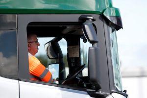 Ελλείψεις οδηγών - Χάος φοβάται η Ευρώπη   Ειδήσεις - νέα - Το Βήμα Online
