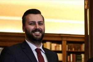 Επίθεση με εμπρηστικό μηχανισμό στο πολιτικό γραφείο του Γιάννη Καλλιάνου