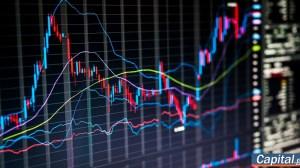 Επιφυλακτικές κινήσεις στα ευρωπαϊκά χρηματιστήρια
