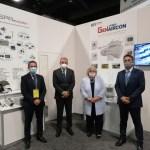Η Intracom Defense στη διεθνή έκθεση AUSA 2021
