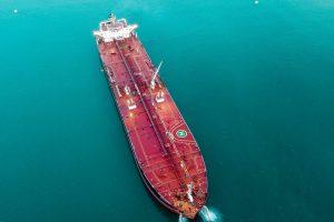 Ιράν – Θρίλερ στον Κόλπο του Άντεν: Το πολεμικό ναυτικό απέτρεψε επίθεση πειρατών - Ειδήσεις - νέα - Το Βήμα Online
