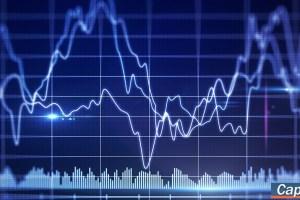 Με θετικά πρόσημα έκλεισαν οι ευρωαγορές
