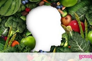 Πρόληψη εγκεφαλικού: Τέσσερις τροφές που πρέπει να καταναλώνετε συχνά (εικόνες)