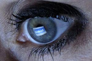 Πόσο επικίνδυνο είναι το Facebook; - Ειδήσεις - νέα - Το Βήμα Online