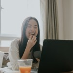 Πώς θα διαλέξω σνακ; 6 στρατηγικές για σωστό snacking που δεν παχαίνει