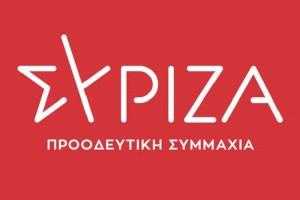 ΣΥΡΙΖΑ: Μητσοτάκης-Γεωργιάδης παρατηρούν την έκρηξη ακρίβειας και εμπαίζουν τους πολίτες