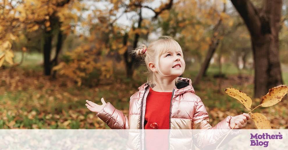 Συναισθηματικές ανάγκες παιδιών: Τις γνωρίζετε;