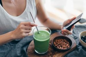 Τρεις απλές κινήσεις για καλύτερη υγεία σήμερα