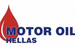 Motor Oil: Εκκίνηση του Market test για τη Διώρυγα GAS