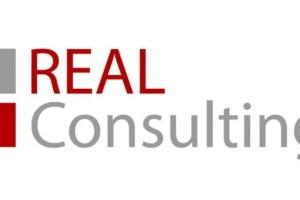 Real Consulting: Προχωρά στην εξαγορά του 60% της γερμανικής Cloudideas