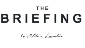 """""""The Briefing"""": Η μετοχή της ημέρας 07/10/2021"""