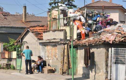Потресаващи подробности за изчезналия в Дунав