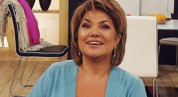 Марта Вачкова: С тази диета ударно свалих 30 кг