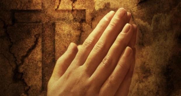 Молитвата която привлича най-хубавите неща