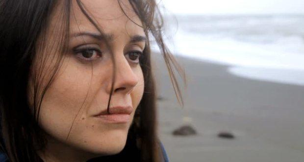 Мариана пита: Разведох се на 47 години