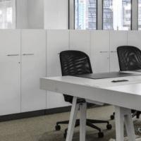 Българска фирма въведе четиридневна работна седмица