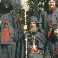Монасите от Атон проговориха и разкриха черно пророчество свързано с България!