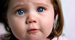 Седем тежки обиди които децата никога не прощават
