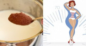 Хем вкусно, хем диетични и пречистващо- 1 лъжичка ви е достатъчна за цялостна детоксикация