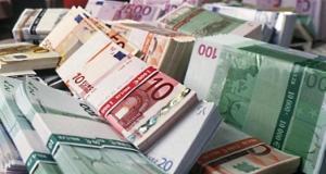 Зодиите, които през СЕПТЕМВРИ ще затънат в пари!