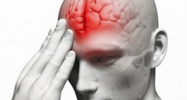Инсултът се познава по езика