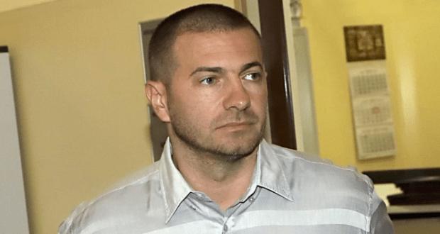 САЩ отнеха визата на Иван Тодоров