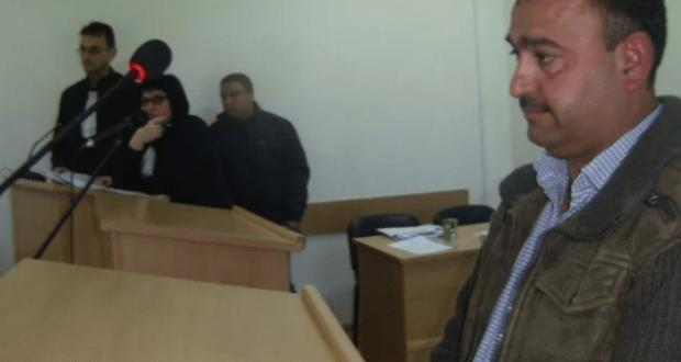Съдът върна 100 бона от лотарията на ученика