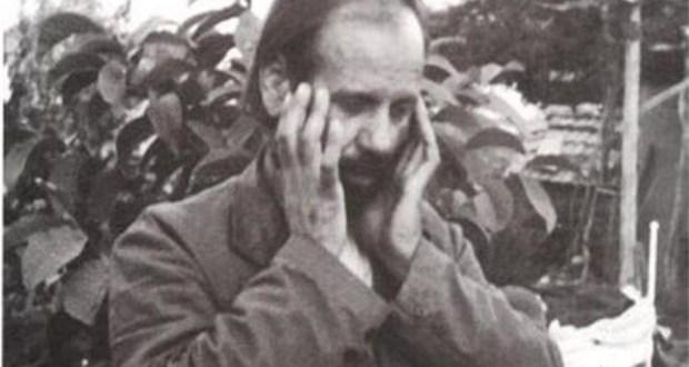 Забравеният български пророк