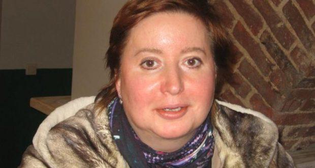 Прочутата рецепта на руската лечителка Олга Романова срещу инфаркт и инсулт