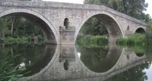 Зазидана в мост кърмачка плаче с глас край Струма