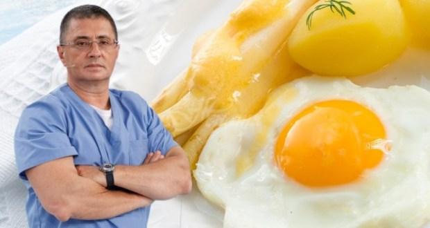 7 закуски които ви гарантират тънка талия добро здраве тонус и енергия през деня