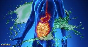 първите симптоми при различни видове рак
