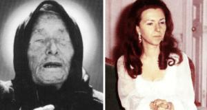 Людмила Живкова е жива