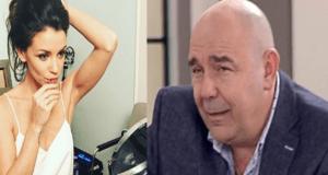Калин Сърменов скочи на Диляна Попова