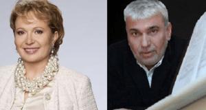 Стефан Димитров не дойде на погребението на Силва Зурлева