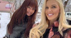 Майката на Натали Трифонова заби 25-годишен момък