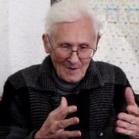 """Академик Борис Болотов: """"Това е рецептата за лечение на болни зъби, с която на 87 години нямам проблеми!"""""""