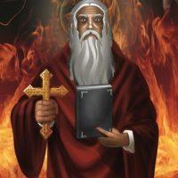 Изречете ТАЗИ молитва и всяко ЗЛО ще си тръгне от ЖИВОТА ви! Изключително мощно пречиства всичко!