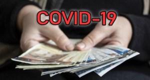 БАН с 3 сценария за COVID-19: Спасяваме се ако пикът е през май