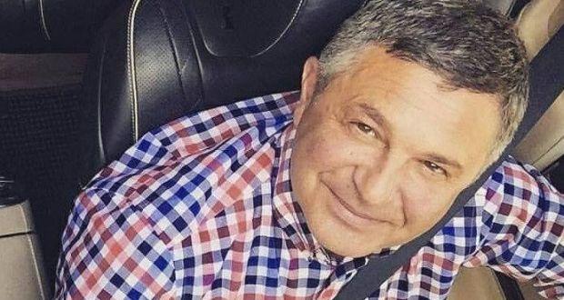 Над 40 000 поискаха справедливост за смъртта на Милен Цветков