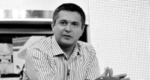 Милен Цветков - какво ще се случи и какво не след смъртта му