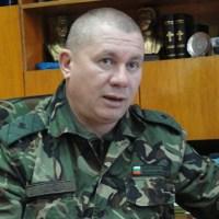 Срам ме е от Вас! Питам Ви, до кога ще се гаврите с изстрадалия български народ?