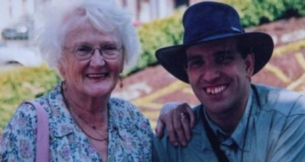 83-годишна баба и мъжът ѝ на 44 признаха: Правим го по 3 пъти на ден