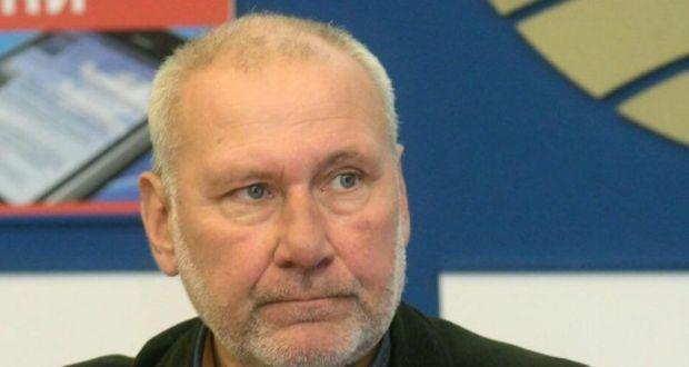 Проф. Овчаров: На всеки българин е ясно че никой не държи милион евро в нощното си шкафче
