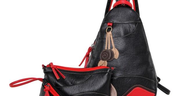 Дамските чанти – завършващия щрих в ежедневната визия