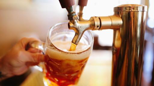 Какво се случва с тялото ни ако пием бира всяка вечер?