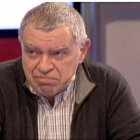 Проф. Константинов изброи два пътя пред Радев - иначе оставка!