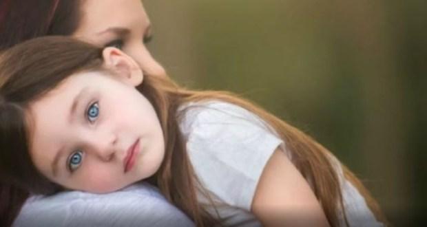 Семейна мъка: Мащехата ми се бори като истинска майка за мен